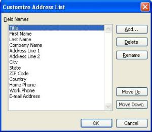 customize-address