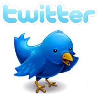 twitter-bird-200