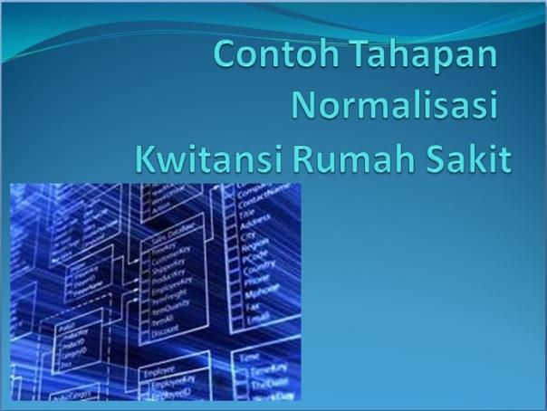 normalisasi_kwitansi_rs