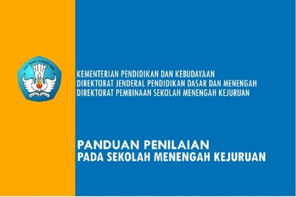panduan_penilaian_kurnas