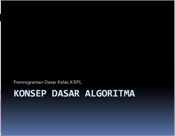 cover_konsepalgoritma